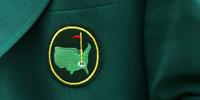 VIP Hospitality Chauffeur Service Golf Tournaments